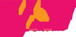 Mohamed Jellal Logo